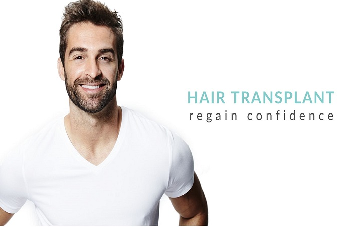 Hair Transplant Procedure, Recovery, Benefits, Cost and more